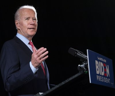 Joe Biden's attempt to out-hawk GOP on China is futile