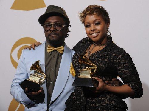 'Epiphany' tops U.S. album chart