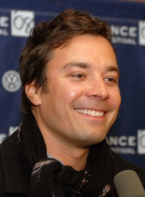 NBC: Fallon to replace outgoing O'Brien