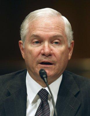 Pentagon says ready to brief Obama