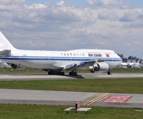 Kenyan headed for South Korea accidentally traveled to North Korea