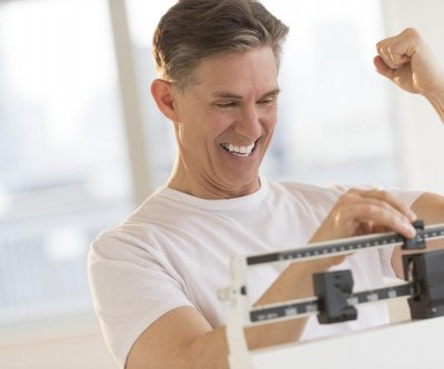 Study: Yo-yo dieting not linked to cancer
