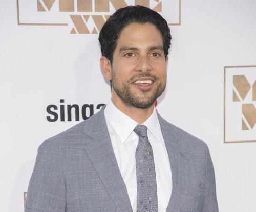 Adam Rodriguez joins 'Criminal Minds' cast for Season 12