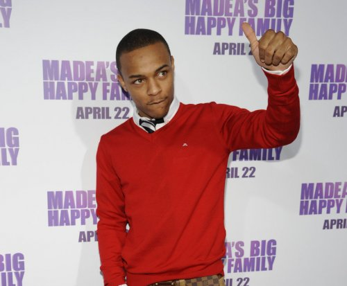 Bow Wow announces retirement from music: 'I'm good with everything I accomplished'