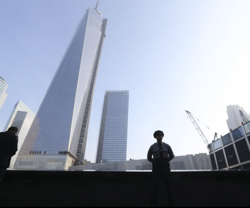 Rebuilding Ground Zero: How mandates of revival, remembrance reshaped Lower Manhattan