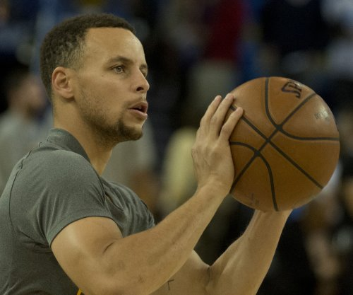 NBA roundup: recap, scores, notes for every game played on January 20