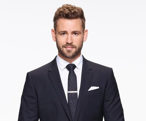 Nick Viall says it's 'too early' to marry Vanessa Grimaldi
