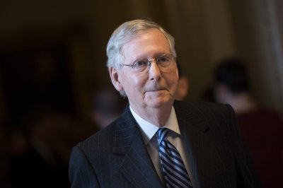 McConnell: Supreme Court nominee Gorsuch 'will be confirmed this week'