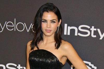 Jenna Dewan says daughter Everly loves to dance