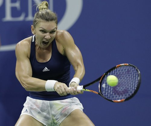 Simona Halep, Elina Svitolina to meet in Rome final