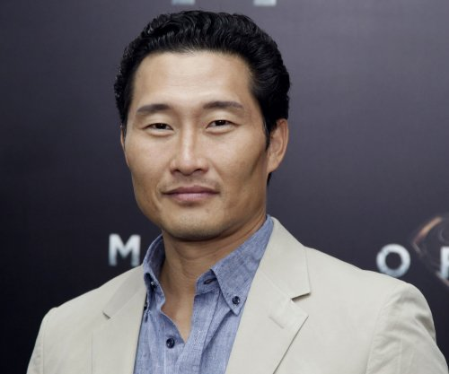 Daniel Dae Kim on leaving 'Hawaii Five-0': 'The path to equality is rarely easy'