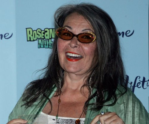 Roseanne Barr changes mind about first TV interview since cancellation