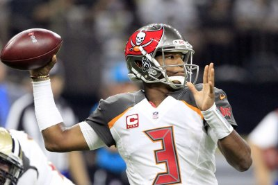 Buccaneers' Winston: 'I'm here to assist the best way I possibly can'