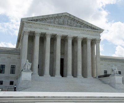 Supreme Court blocks Oregon group's efforts to redraw congressional map