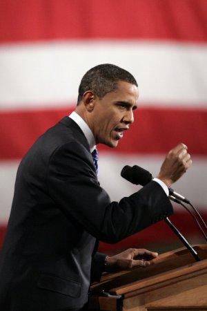 Dems talk tough on terror in N.H. debate