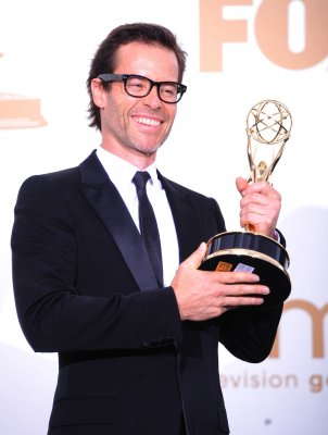'Mildred Pierce,' 'Downton Abbey' win multiple Emmys