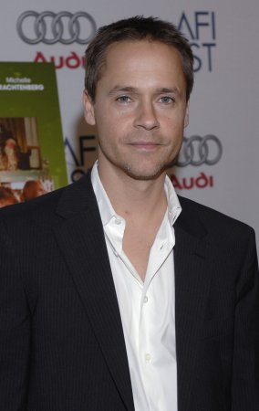 Chad Lowe joining 'Pretty Little Liars'