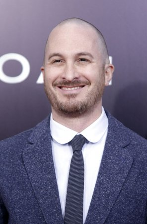 Darren Aronofsky to produce series for HBO