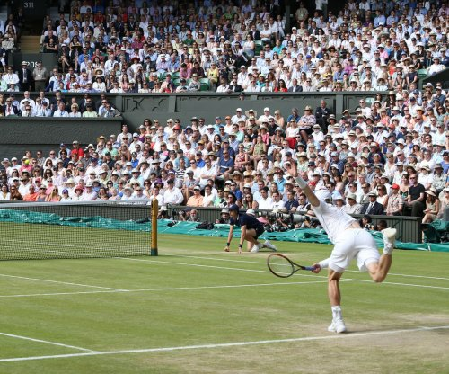 Wimbledon: Federer, Djokovic set up final rematch
