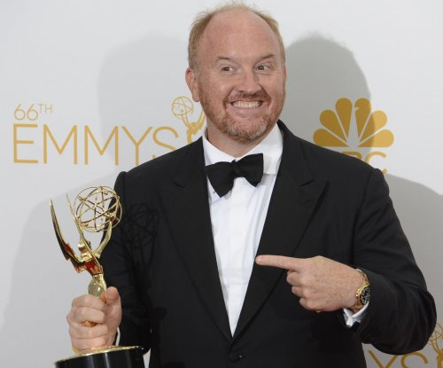 'Louie' going on hiatus again ahead of sixth season