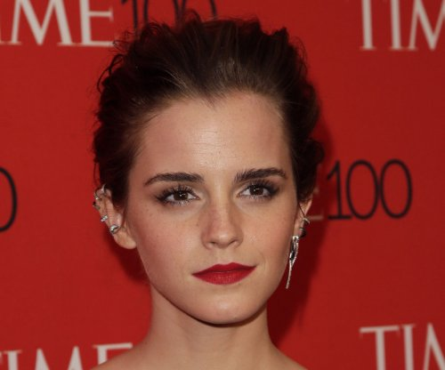 Emma Watson announces new feminist book club