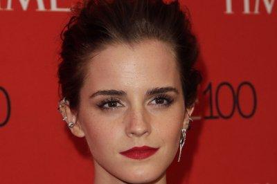 Emma Watson announces new feminist book club
