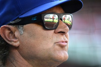 Miami Marlins' failure to sweep New York Mets disappoints Don Mattingly