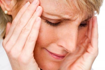 Experts: Botox found effective for chronic migraine