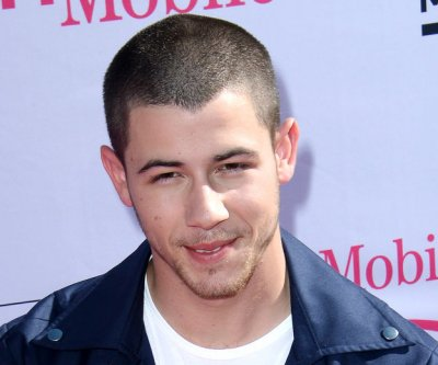 Nick Jonas dismisses dating rumors: 'I'm very single'