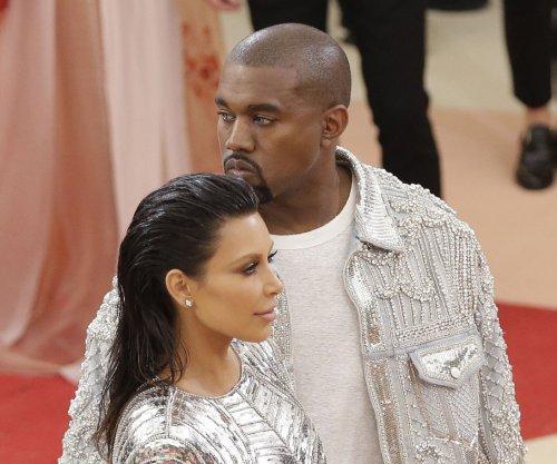 Kanye West announces 'Saint Pablo' tour for fall