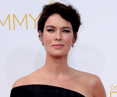 Lena Headey reacts to Cersei's role in 'Game of Thrones' finale [SPOILERS]