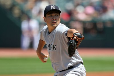 Surging New York Yankees host improving Chicago White Sox