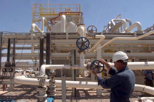 Trump blasts OPEC ahead of World Oil Outlook summit