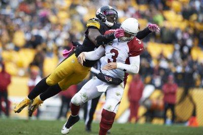Former Bills, Steelers LB Arthur Moats retires from NFL
