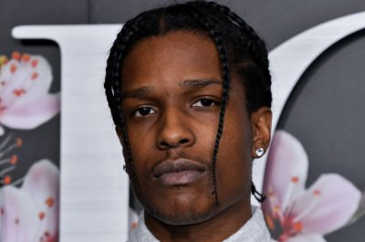 Trump will 'personally vouch' for jailed rapper Rocky A$AP
