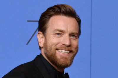 Ewan McGregor says he tries to 'understand' the villains he portrays