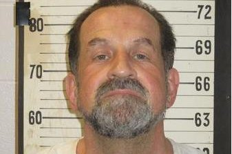 Tennessee executes man for 1985 prison slaying