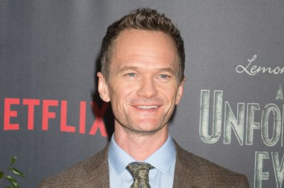 Neil Patrick Harris joins cast of 'Unbearable Weight of Massive Talent'