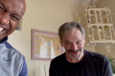 Former Bears star, pro wrestler Steve 'Mongo' McMichael reveals ALS diagnosis