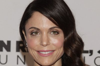 Bethenny Frankel reportedly hires personality coaches