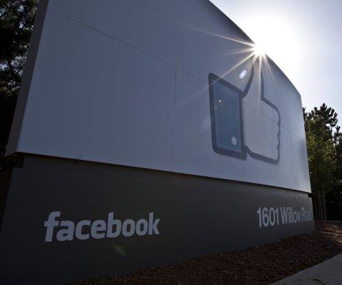 Facebook to build data center in Ireland