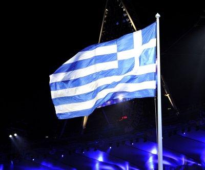 Greek default leaves bruise on oil markets