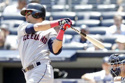Nick Swisher signs minor league deal with New York Yankees