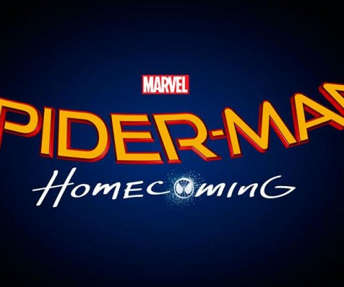 Sony, Marvel announce 'Spider-Man: Homecoming' at CinemaCon