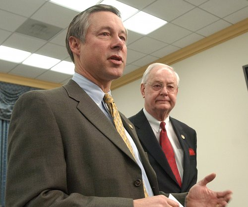 House moves bill to ensure oil, gas pipeline safety