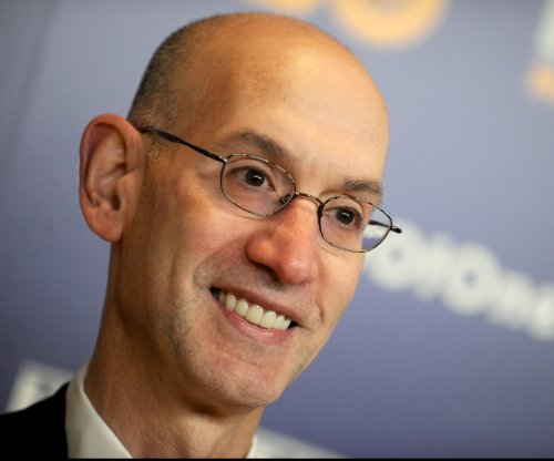 Adam Silver: NBA seeking to speed up end of games
