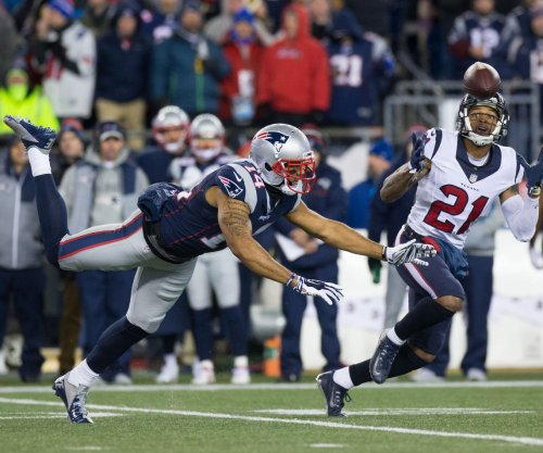 Embattled veteran WR Michael Floyd agrees to one-year deal with Minnesota Vikings