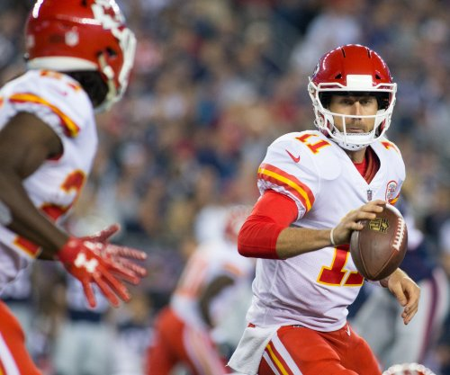 Kansas City Chiefs vs. Oakland Raiders: Prediction, preview, pick to win