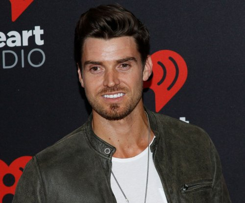 Luke Pell dating Holly Allen after 'Bachelor Winter Games' split
