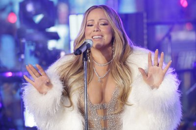 Activists urge Mariah Carey to cancel Saudi concert
